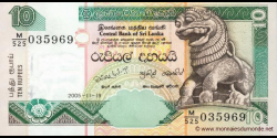 Sri-Lanka-p115d