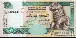 Sri-Lanka-p115e