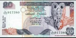 Sri-Lanka-p116e