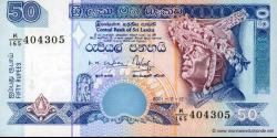 Sri-Lanka-p117a