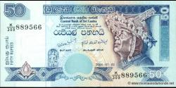 Sri-Lanka-p117e