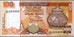 Sri-Lanka-p118a