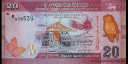Sri-Lanka-p123