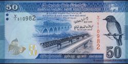 Sri-Lanka-p124