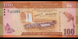 Sri-Lanka-p125