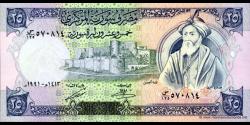 Syrie-p102e