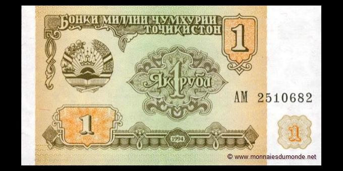 Tadjikistan-p01