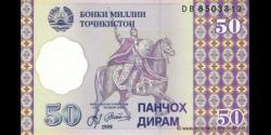 Tadjikistan-p13