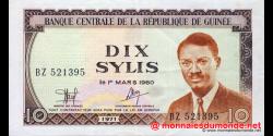 Guinée-p16