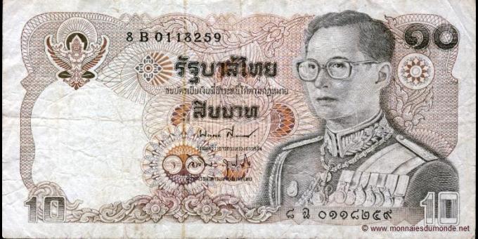Thaïlande-p087i