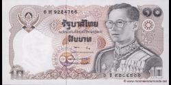 Thaïlande-p087f