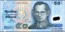 Thaïlande-p102c