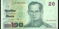 Thaïlande-p109c