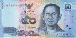Thaïlande-p120b