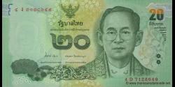 Thaïlande-p123