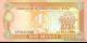 Turkménistan-p01