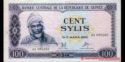 Guinée-p19