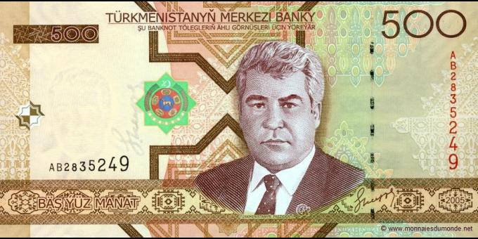 Turkménistan-p19