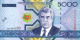 Turkménistan-p21