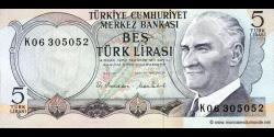 Turquie-p185