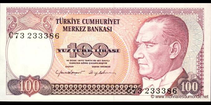 Turquie-p194a2