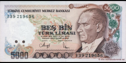 Turquie-p198