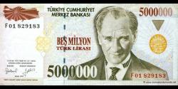 Turquie-p210a
