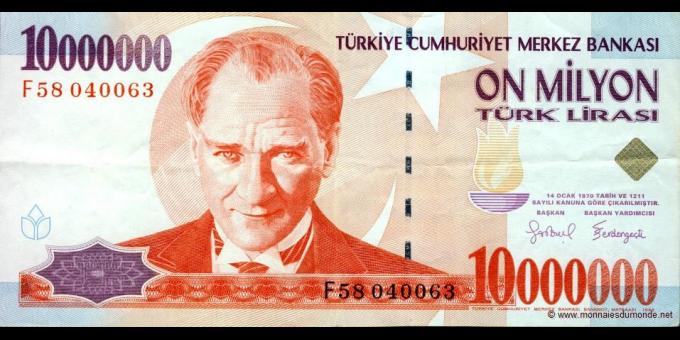 Turquie-p214a