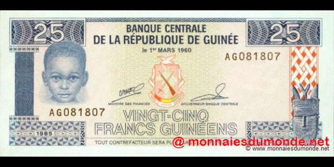 Guinée-p28