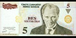 Turquie-p217