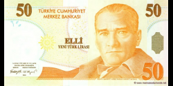 Turquie-p220