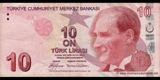Turquie-p223a