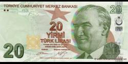 Turquie-p224b