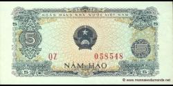 Vietnam-p079a
