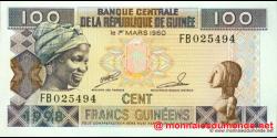 Guinée-p35