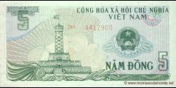 Vietnam-p092