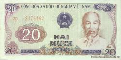 Vietnam-p094
