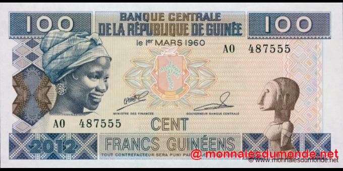 Guinée-p35b