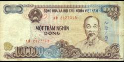 Vietnam-p117