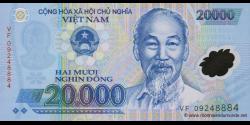 Vietnam-p120d