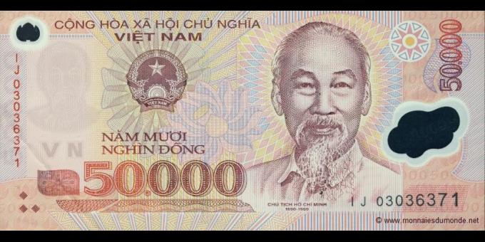Vietnam-p121a