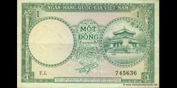 Vietnam-Sud-p01a
