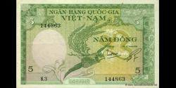 Vietnam-Sud-p02