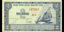 Vietnam-Sud-p12