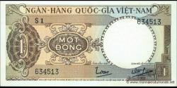 Vietnam-Sud-p15