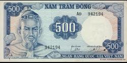 Vietnam-Sud-p23
