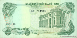Vietnam-Sud-p26