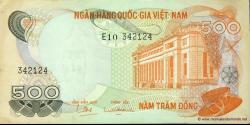 Vietnam-Sud-p28