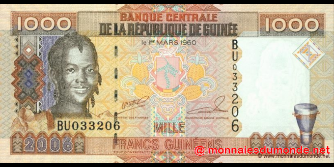 Guinée-p40
