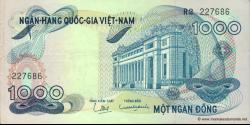 Vietnam-Sud-p29